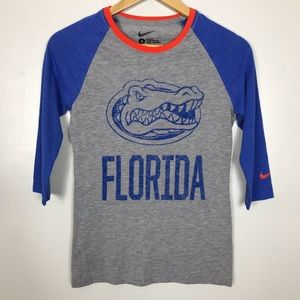 Nike Florida Gators Tee